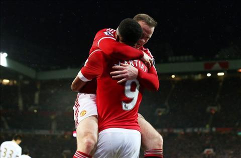 HLV-Nigel-Adkins-tu-tin-truoc-tran-dau-MU-vs-Sheffield-United