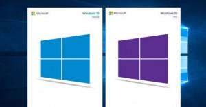 microsoft-cung-cap-khoa-mien-phi-cho-windows-10-pro