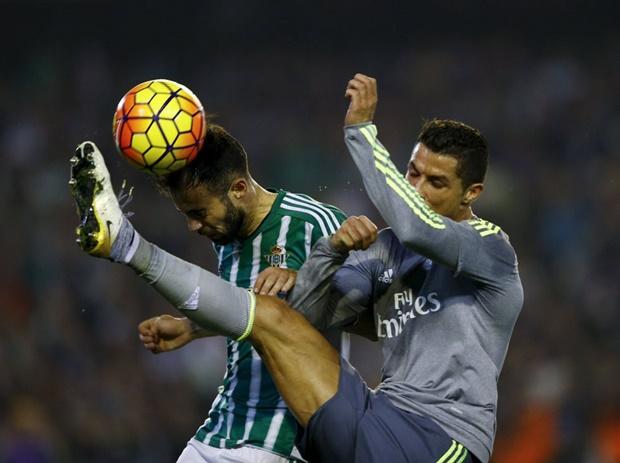 no-luc-cua-Ronaldo