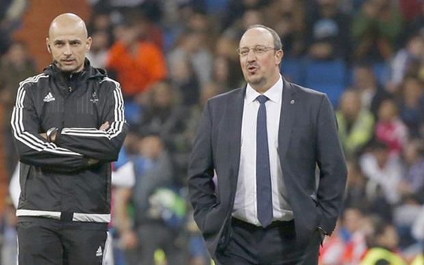 Benitez-khong-tin-vao-Zidane