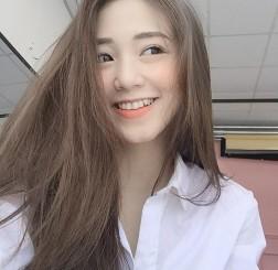 toc-nhuomlam-sang-mau-da-111159982