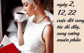 phu-nu-sinh-ngay-2-12-22-so-giau-sang-phu-quy