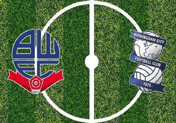 Nhận định Birmingham vs Bolton