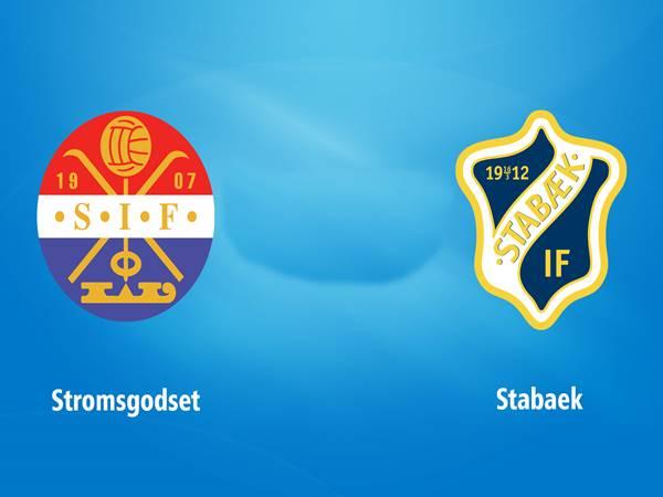 nhan-dinh-stabaek-vs-sarpsborg-00h00-ngay-16-7