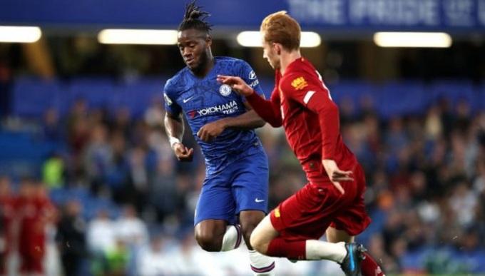 Nhận định trận đấu Chelsea vs Grimsby, 01h45 ngày 26-9