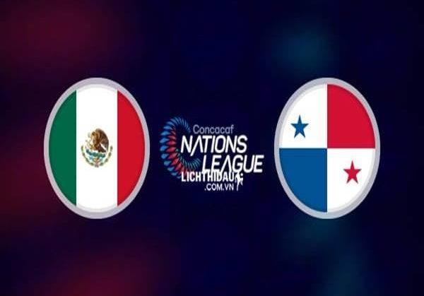 mexico-vs-panama-08h30-ngay-16-10