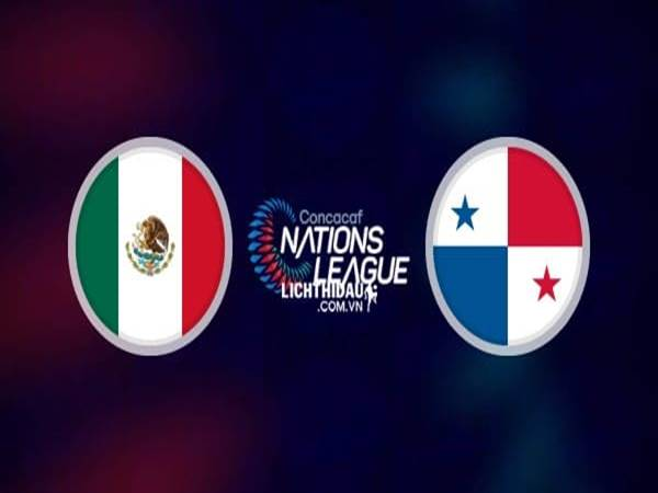 mexico-vs-panama-08h30-ngay-16-10