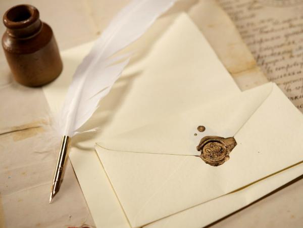 Nằm mộng thấy thư từ có điềm báo gì đặc biệt?