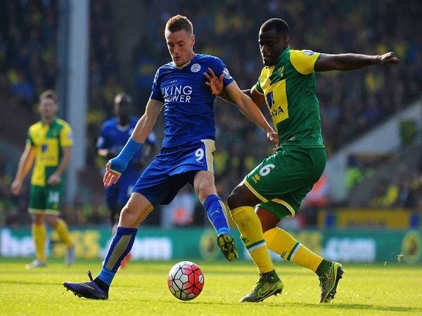 Leicester-vs-Norwich-min