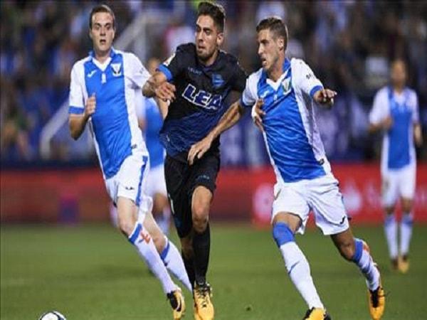 alaves-vs-leganes-17h00-ngay-74-la-liga-201819-min