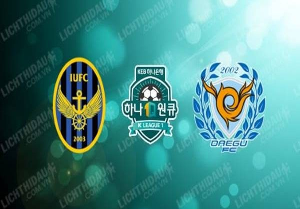 incheon-united-vs-daegu-fc-14h30-ngay-09-5