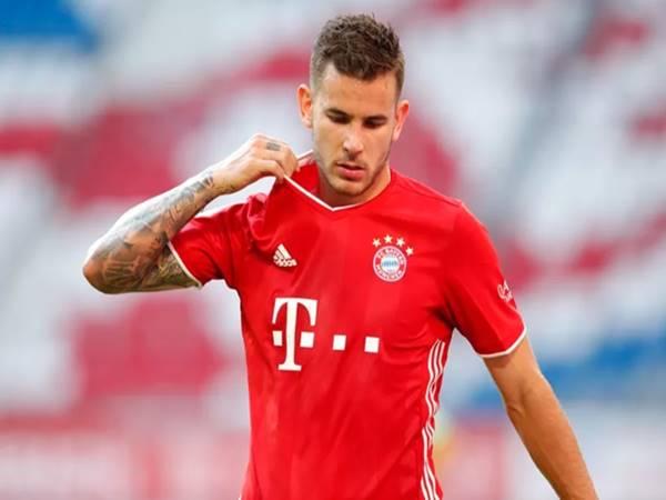 """PSG trên đường đón """"thảm họa kỷ lục"""" của Bayern"""