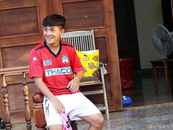 Bóng đá Việt Nam sáng 27/8: Sao trẻ HAGL là 'báu vật' của U19 Việt Nam?