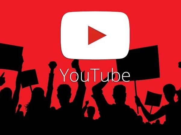 Hướng dẫn upload video lên YouTube không bị giảm chất lượng