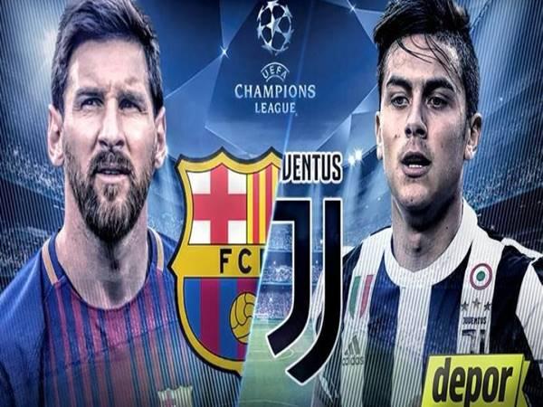 barcelona-vs-juventus-03h00-ngay-09-12