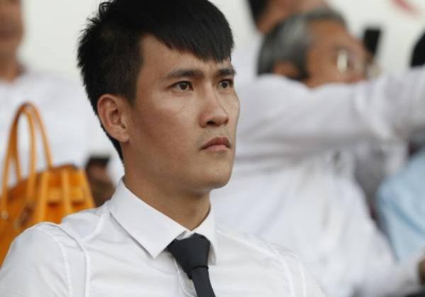 luong-cau-thu-cong-vinh-thoi-dinh-cao-hon-100-trieu-thang