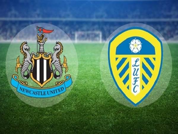 Soi kèo Newcastle vs Leeds Utd, 01h00 ngày 27/01