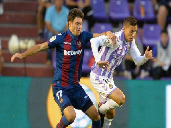 nhan-dinh-soi-keo-levante-vs-valladolid-1h00-ngay-27-1