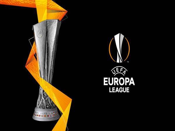 UEFA Europa League là giải gì? Tìm hiểu về Cup C2