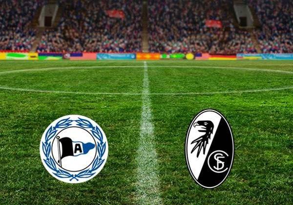 Soi kèo Bielefeld vs Freiburg – 01h30 10/04, VĐQG Đức