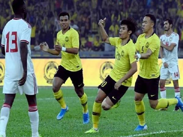 Soi kèo, nhận định Malaysia vs Bahrain, 23h30 ngày 28/5