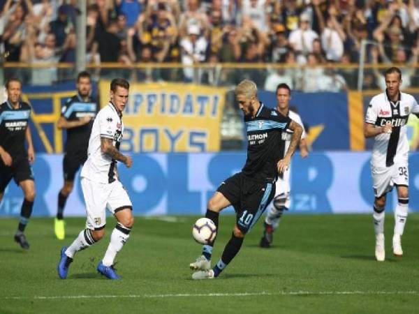 Thông tin trước trận Parma vs Lazio, 1h45 ngày 13/5
