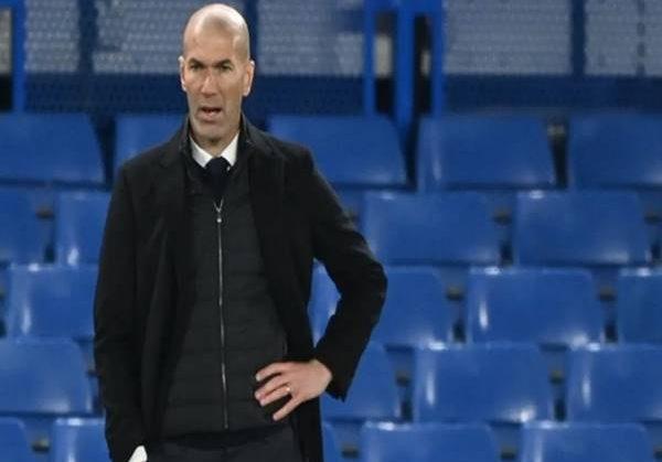 Tin thể thao 7/5: HLV Zidane tìm ra lỗ hổng sau trận thua Chelsea