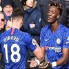 Tin chuyển nhượng 8/7: Abraham và Giroud sắp bị Chelsea đẩy đi