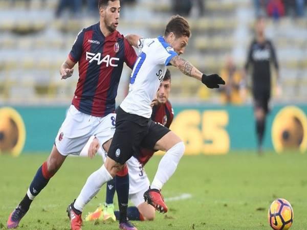 Nhận định bóng đá Atalanta vs Bologna, 23h30 ngày 28/8