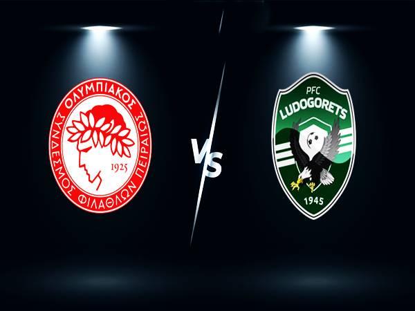 Nhận định Ludogorets vs Olympiacos, 1h00 ngày 11/8 sơ loại C1