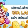 Dự đoán XSGL 6/8/2021 chốt loto số đẹp Gia Lai thứ 6