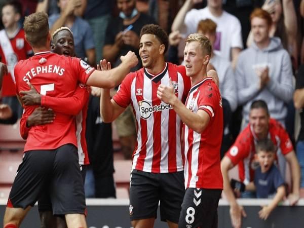Nhận định Newport vs Southampton, 1h45 ngày 26/8