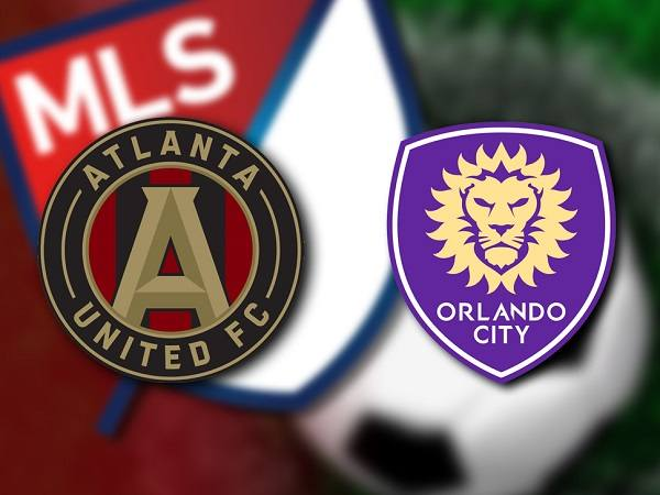 soi kèo Atlanta vs Orlando 11/9