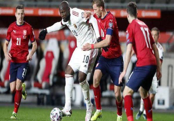 Soi kèo Belarus vs Bỉ, 01h45 ngày 9/9 - Vòng loại World Cup 2022