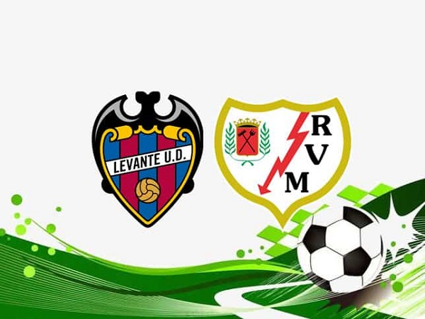 Soi kèo Levante vs Vallecano – 23h30 11/09, VĐQG Tây Ban Nha
